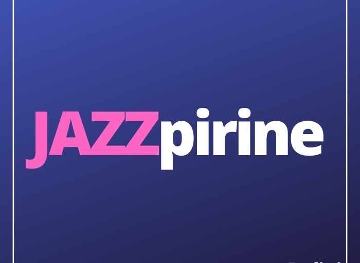 Jazzpirine