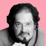 Le Billet de Shmuel Trigano