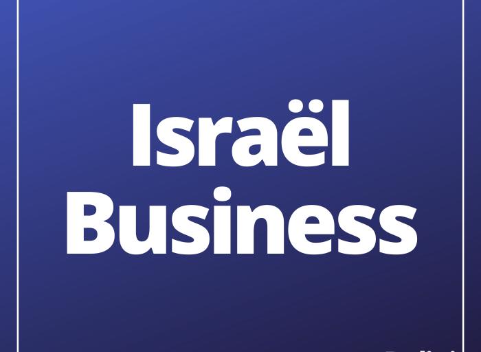 Israël Business