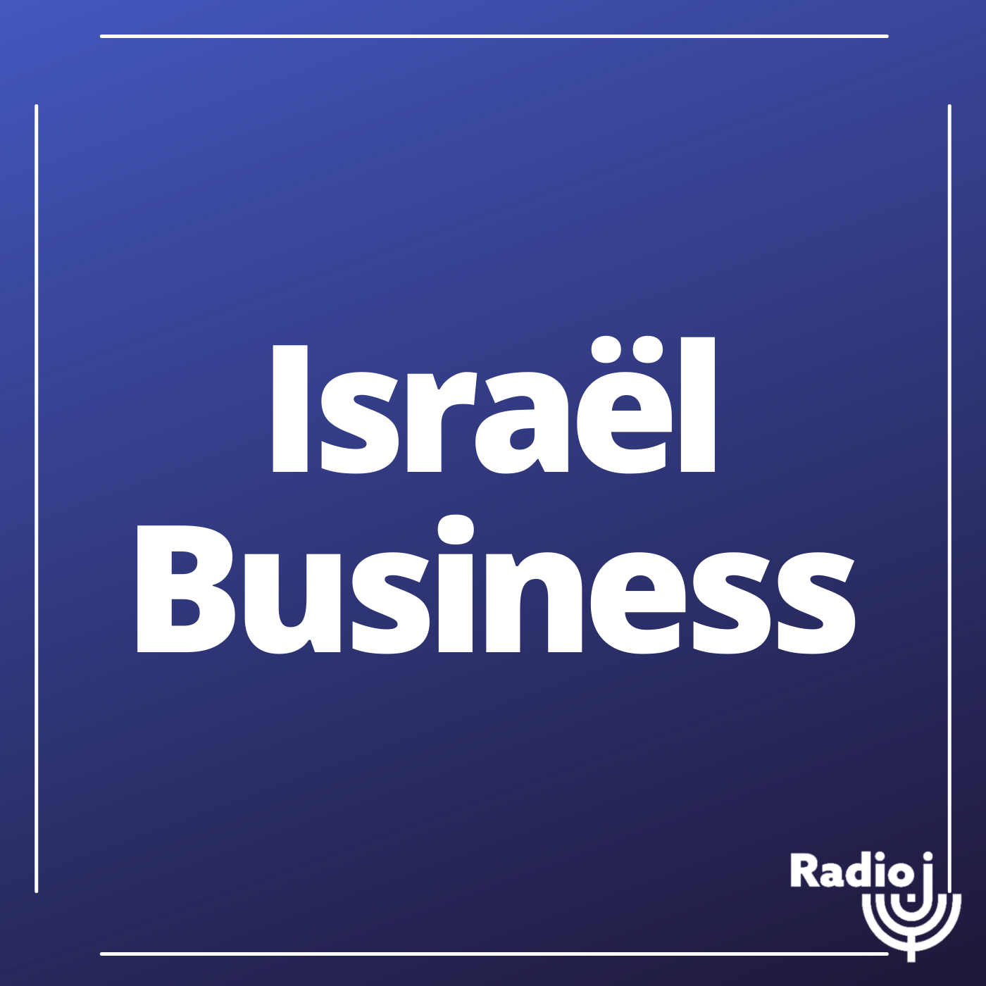 Israël Business