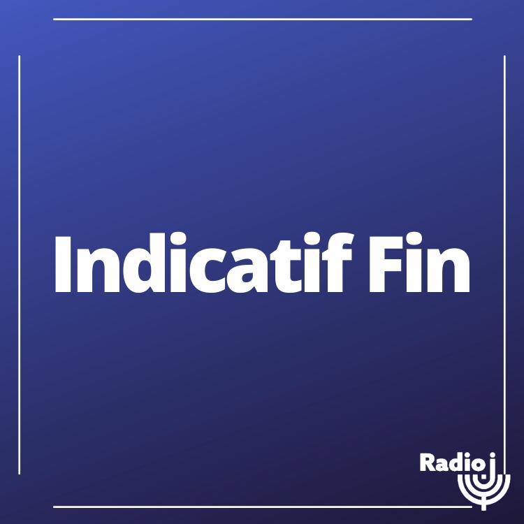 Indicatif Fin