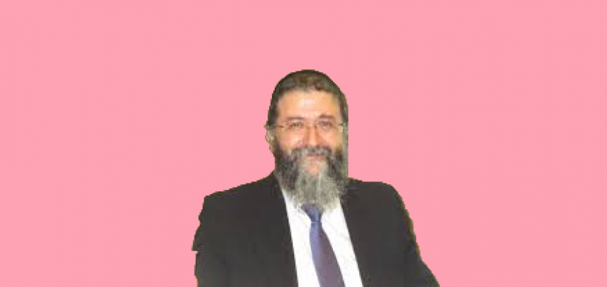 Rav Mévorah Zerbib