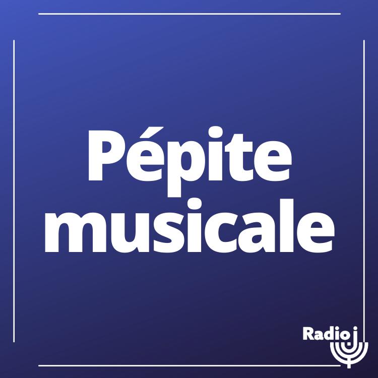 Pépite musicale
