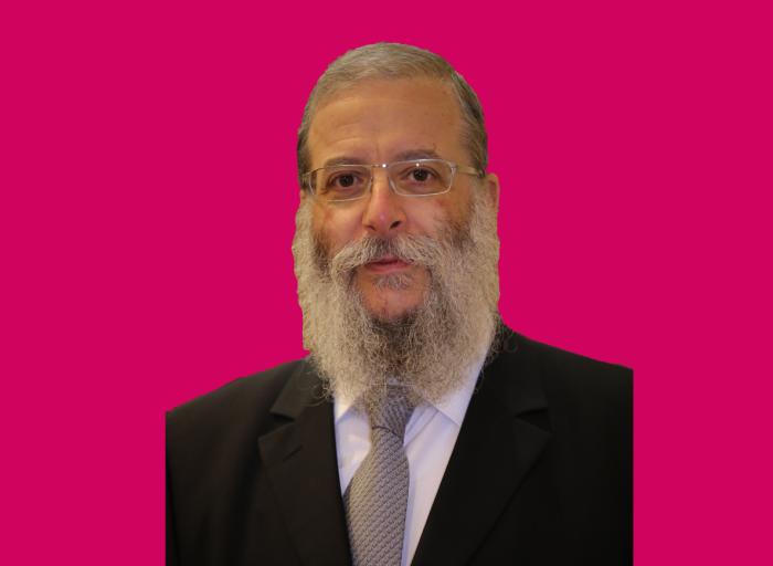 Haïm Nisenbaum