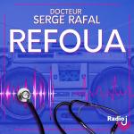 Refoua du Docteur Serge Rafal