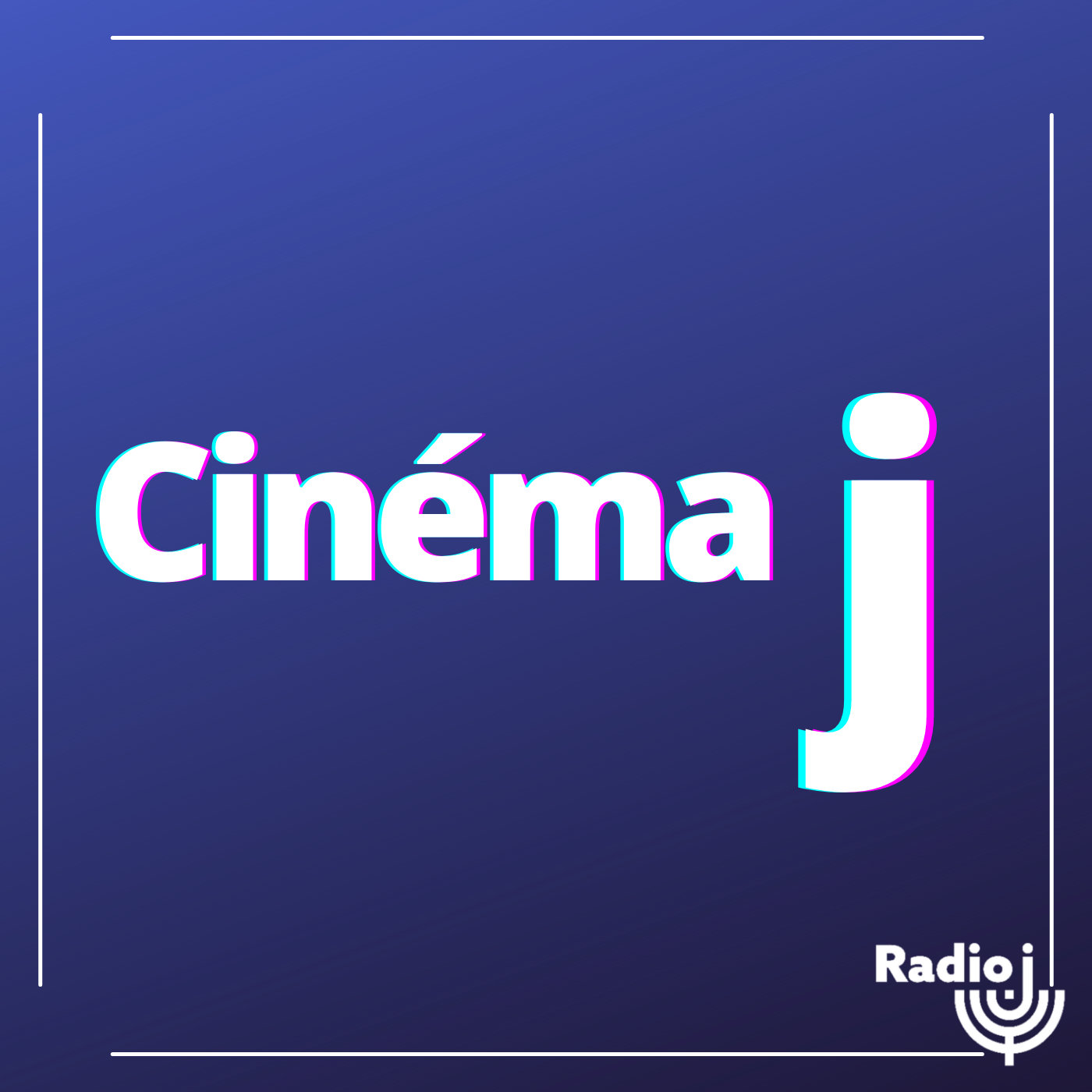 Cinéma J