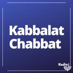 Kabbalat Chabbat