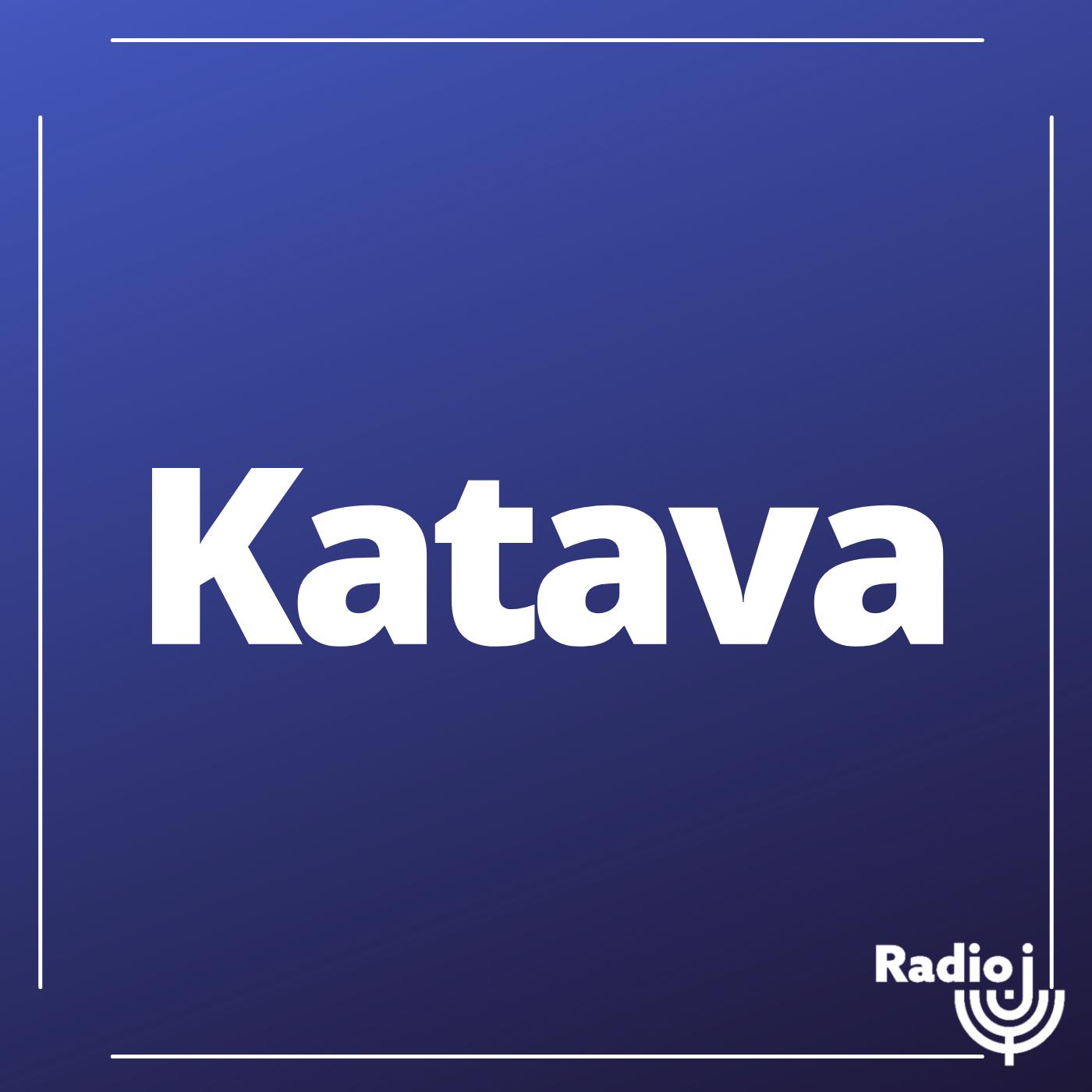 Katava