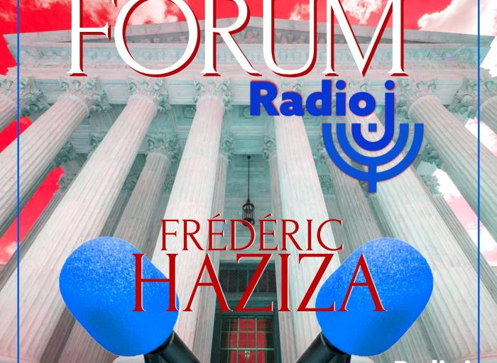 Forum RadioJ