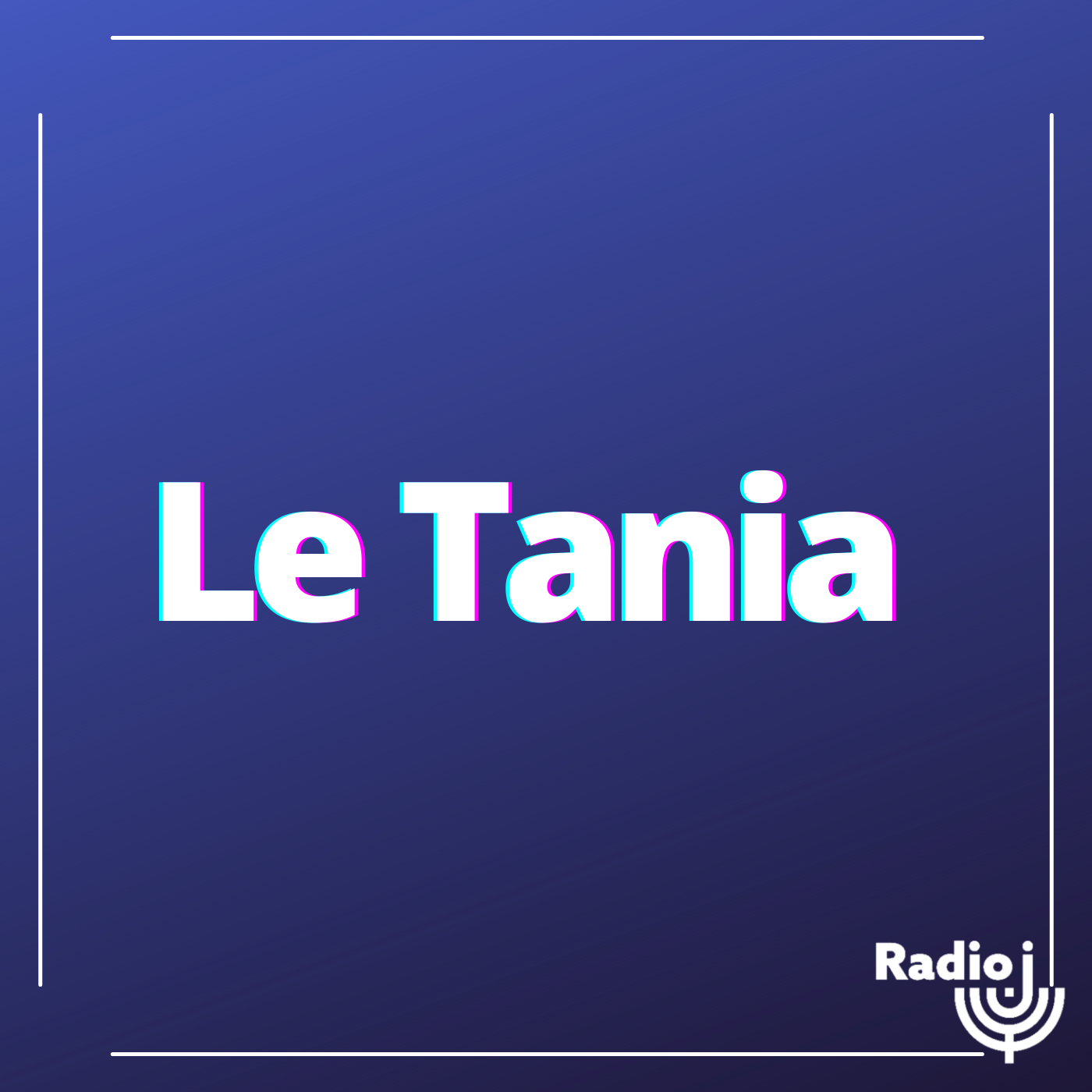 Le Tania
