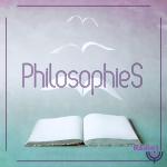 PhilosophieS de Blandine Kriegel