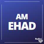 Am Ehad, présenté par Nellu Cohn