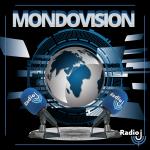 Mondovision avec Steve Nadjar et Alexandre Adler