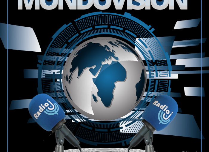 Mondovision