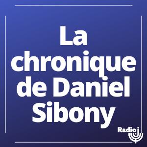 La chronique de Daniel Sibony