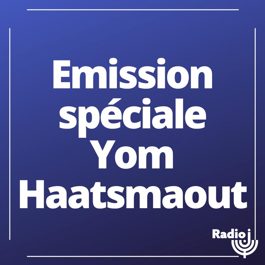m Haatsmaout