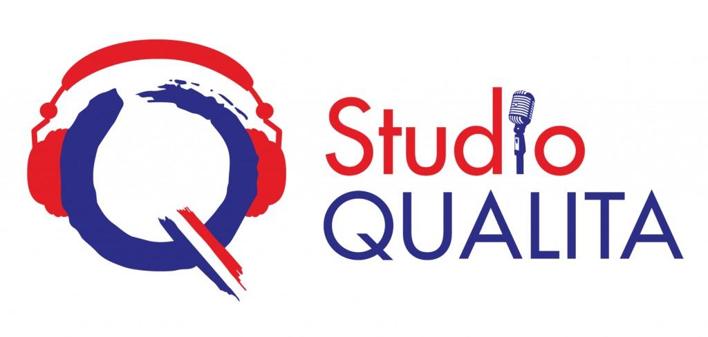 STUDIO-QUALITA
