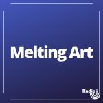 Melting Art