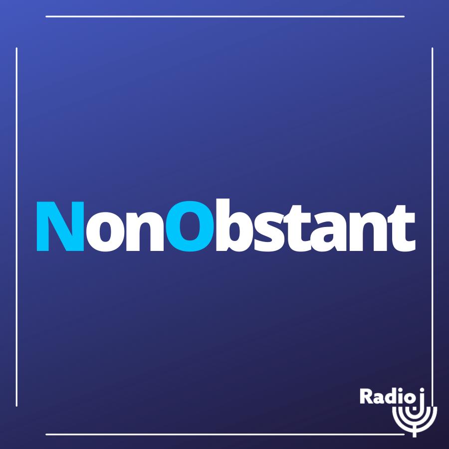 Nonobstant