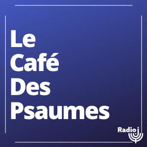 Le café des psaumes