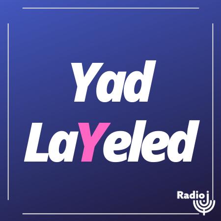 Yad Layeled