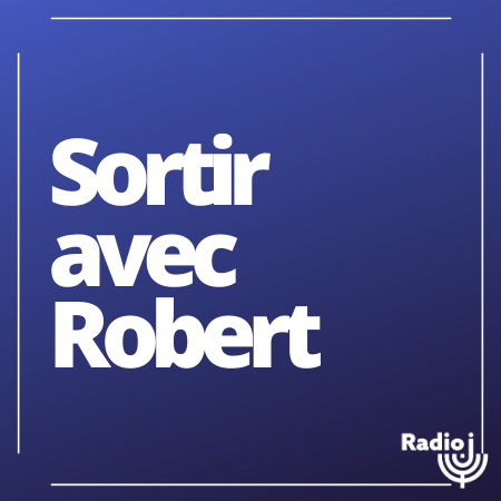 Sortir avec Robert