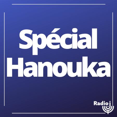 Spécial Hanouka