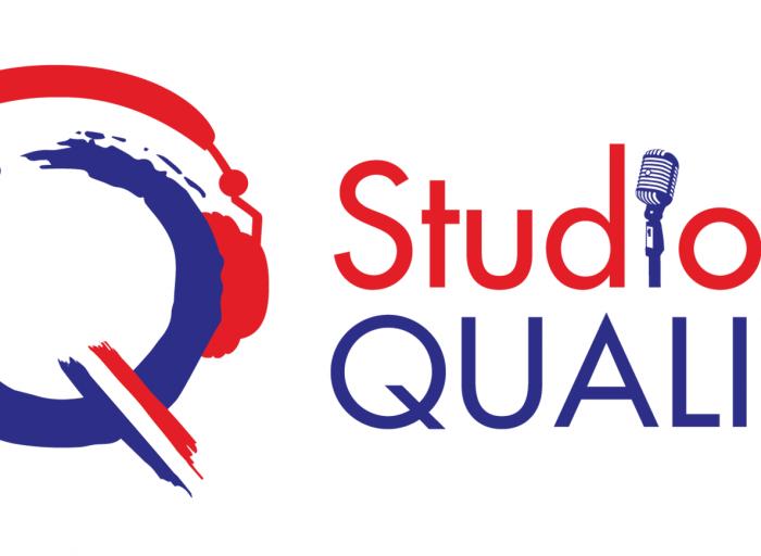 Studio Qualita