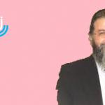 Dvar Torah