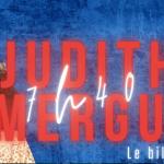 Le billet de Judith Mergui